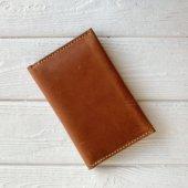 Travel Wallet Organizer
